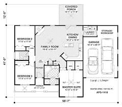 1400 sq ft house plans 4 bedrooms 1400 square foot house plans without garage best sq ft house cartesiusinstitute org