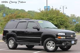 Chevy Tahoe Specs Information Reviews And Pictures