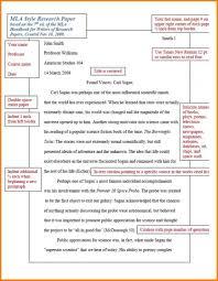 apa format sample essay paper argumentative thesis examples mla  apa format sample essay paper argumentative thesis examples mla style research examp