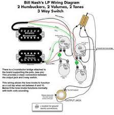 wiring diagrams seymour duncan seymour duncan wiring Les Paul Wiring Diagram nash lp wiring les paulguitarlpgoogle search les paul wiring diagram schematics