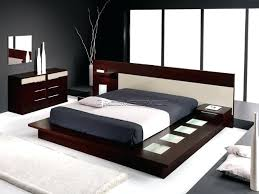 bedrooms furniture stores. Modern Bed Furniture Best Bedroom Photo 1 Stores Near Me Bedrooms