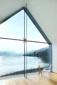 Loch Duich - Rural Design Architects - Isle of Skye and the Highlands and  Islands of. Design ArchitectArchitect HouseMinimalist ...