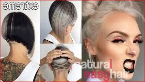 Cute Short Haircut Styles Super Cute Short Haircuts 37960