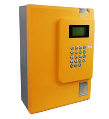 Wifi Vending Machine Price Fascinating Wifi Expreso The Worldwide WiFi Vending System