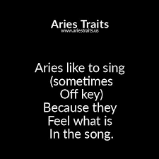Best Aries Relationship Quotes Aries Traits Mesmerizing Best Relationships Quotes