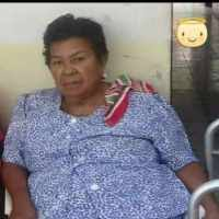 Berta Velasquez Hernandez (1938–2015) • FamilySearch