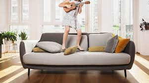 furniture sgs