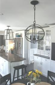 chandeliers foucault iron orb chandelier large home ceiling regarding foucault orb chandelier view