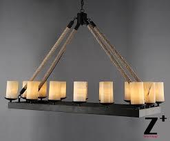 stunning candle chandelier vintage candle chandelier round dark brown iron chandeliers with dark brown iron rope and candle stunning candle chandeliers