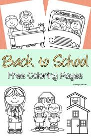 Best 25+ Kindergarten coloring pages ideas on Pinterest | Color ...
