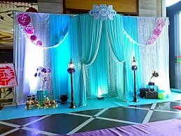 3m 5m diameter 1 8m semicircular booths wedding birthday party