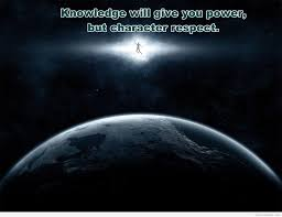 awesome power quote image new hd