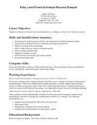 Best Dissertation Hypothesis Ghostwriter Site Gb Best Dissertation