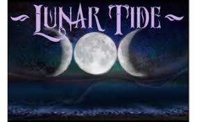 Order | Lunar Tide eGift Cards