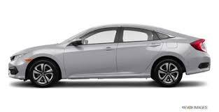 New Honda Sedans Honda Price History Truecar