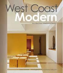 modern architecture interior.  Architecture West Coast Modern Architecture Interiors U0026 Design With Modern Architecture Interior