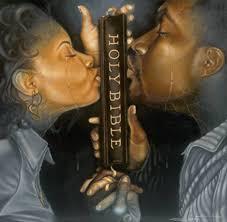 black art paintings black art black church gma 2 template