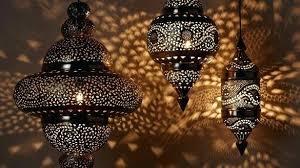 moroccan outdoor lighting a outdoor lights excellent chandeliers lighting fixtures wall light moroccan style outdoor lighting