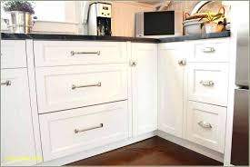 branch drawer pulls kitchen cabinet single hole cup pull handles and pulls black cup pulls hardware
