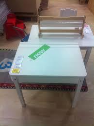 Cool Ikea Kids Desks Images Design Ideas ...