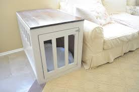 designer dog crate furniture ruffhaus luxury wooden. Dog Crate Furniture With Luxury Designer Ruffhaus Wooden