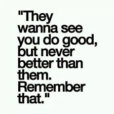 Pin By J Millennial Boss On Girl Boss Pinterest Quotes Impressive Quotes About Jealousy In Friendship