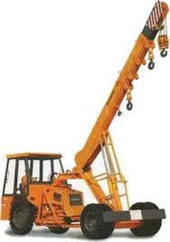 Escorts Hydra 12 Ton Crane Buy 12 Ton Crane Product On Alibaba Com