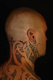 полинезийские татуировки фото подборка субкультуры музыкальные
