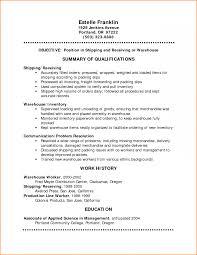 Free Online Job Resume Free Online Resume Outline Therpgmovie 34