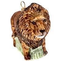 Suchergebnis Auf Amazonde Für Löwe Weihnachten