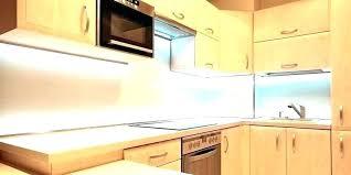 led light options wireless under cabinet lighting options er cabinet led lighting light china switch kitchen