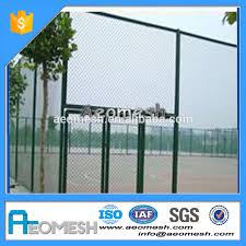 Fence Gate Parts Fence Gate Parts Suppliers and Manufacturers at