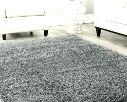 target area rugs rug target area rugs 5x7