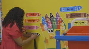 gift ideas for kindergarten teacher photo 1