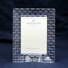 wedgwood tableware wedgwood knight d picture frame photo frame photo frame crystal glass plastic