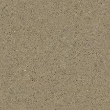 clean concrete textures Texturelib