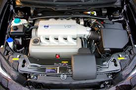 volvo s40 engine diagram volvo engine diagram s40 volvo wiring diagrams