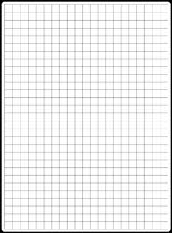 How To Make Graphing Paper In Word Graph Paper In Word Rome Fontanacountryinn Com