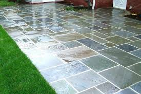 porcelain tile for outdoor patio porch ideas medium size of best house front design idea porch tile ideas