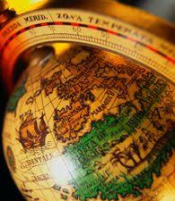 ideas about World History Teaching on Pinterest   Teaching     Pinterest