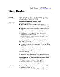 Reliability Engineer Resume Pay To Get Essays Written City Creek Living Reliability Engineer 8