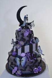 Nightmare Before Christmas Bedroom Decor 17 Best Images About Wedding Themes On Pinterest Wedding