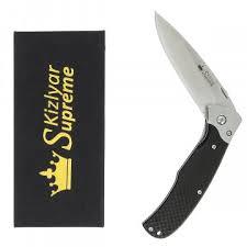 <b>Ножи</b> Кизляр Суприм – купить <b>нож</b> Kizlyar Supreme ...