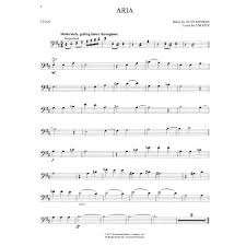 beauty and the beast sheet music beauty and the beast instrumental play along for cello with