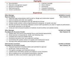 Resume : Resume Summary Awesome Need Help With Resume Superb Need Help  Making A Resume For Free Mesmerize Need Help Making My Resume Shocking  Beloved Need ...