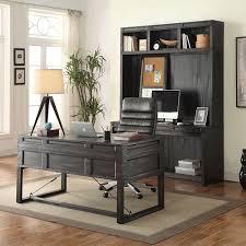 rustic office desks. Rustic Office Furniture Desks
