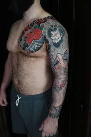 Chris Reed Tattoo Artist Tampa Fl Red Letter 1 Tattoo Artist Tampa