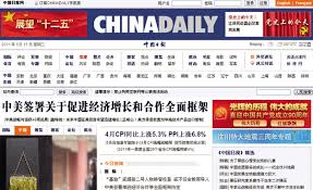 Written, chinese, top 10 Most Popular, chinese