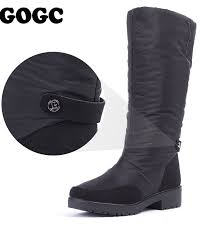 Top 10 Winter Boots Brands List And Get Free Shipping