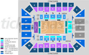 Hawks Seating Chart Win Entertainment Centre Wollongong Tickets Schedule